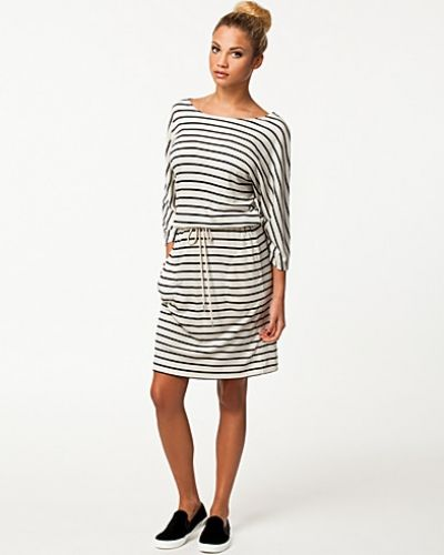 Filippa K Jennie Stripe Dress