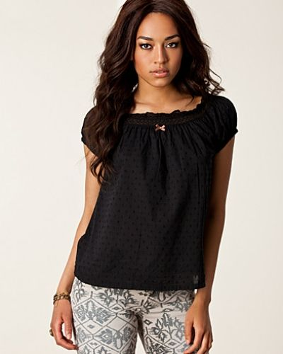 Odd Molly Jennie T-blouse