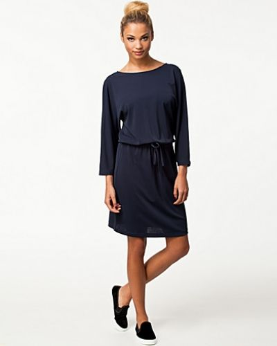Filippa K Jennie Tunic Dress