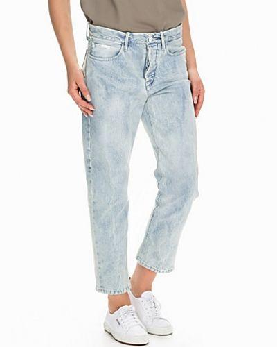 Jenny Boyfriend ESBL Calvin Klein Jeans boyfriend jeans till dam.
