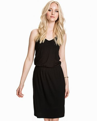 Filippa K Jersey Halter Dress