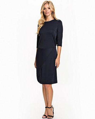 Filippa K Jersey Pleat Dress