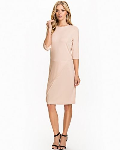 Jersey Pleat Dress Filippa K jerseyklänning till dam.