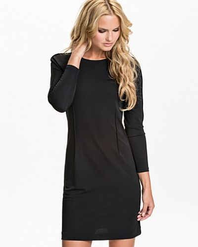 Filippa K Jersey Seam Dress