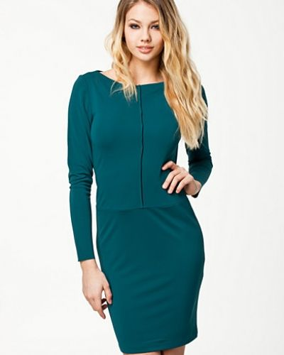 Filippa K Jersey Seam Dress