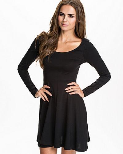 NLY Trend Jersey Skater Dress
