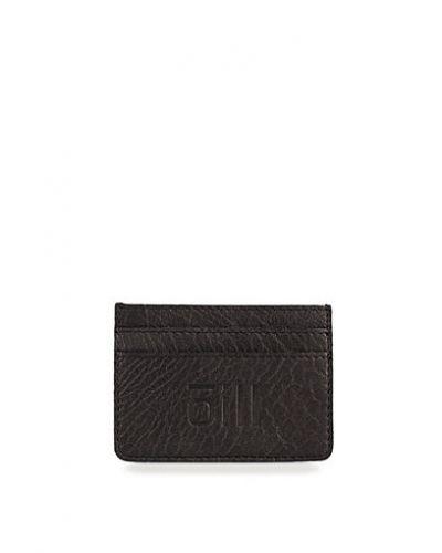 Jersey Slim Wallet - Oill - Korthållare