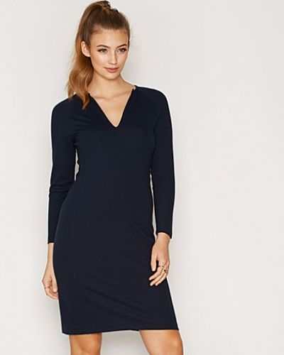 Filippa K Jersey Split Dress