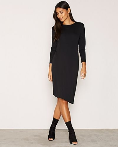Filippa K Jersey Tunic Dress