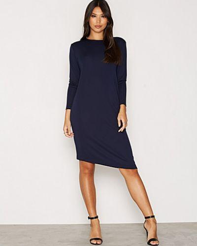 Filippa K Jersey Tunic Dress