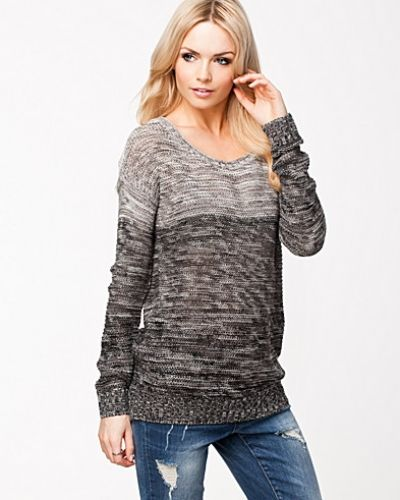 ONLY Jesolo Pullover
