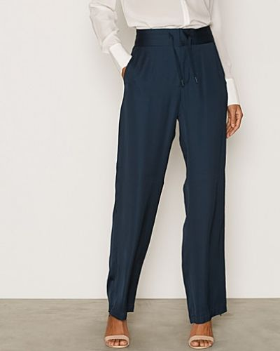 Filippa K Jessie Track Pants