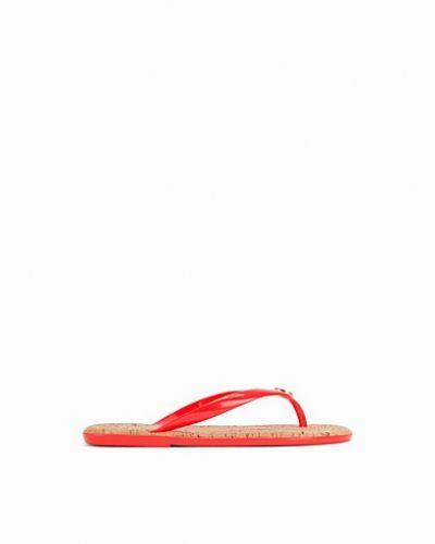 Rosa sandal från MICHAEL Michael Kors till dam.