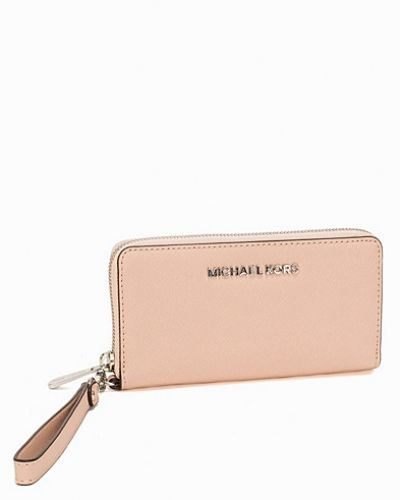 MICHAEL Michael Kors Jet Set Travel LG Coin Phone Case