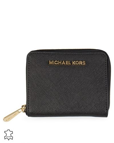 MICHAEL Michael Kors Jet Set Travel MD Zip Around