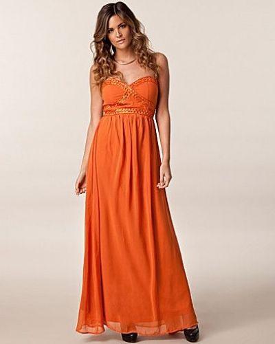 Maxiklänning Jewel Maxi Dress från Ax Paris