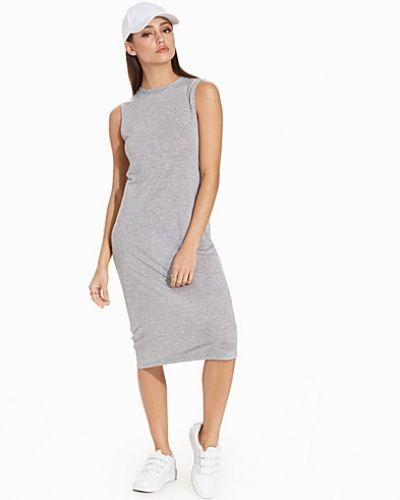Cheap Monday klänning till dam.