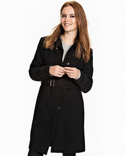 Filippa K Joan Coat