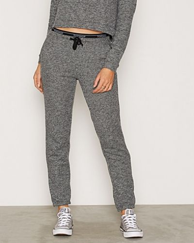 Topshop Jogg Knitwear