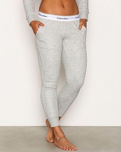 Calvin Klein Underwear Jogger Pant