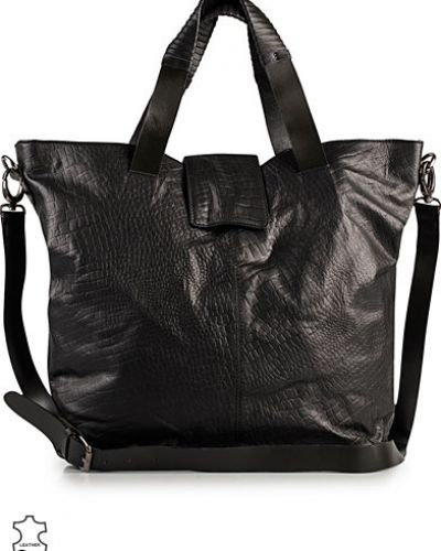 Selected Femme Johanne Bag. Väskorna håller hög kvalitet.