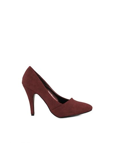 Nly Shoes Jola