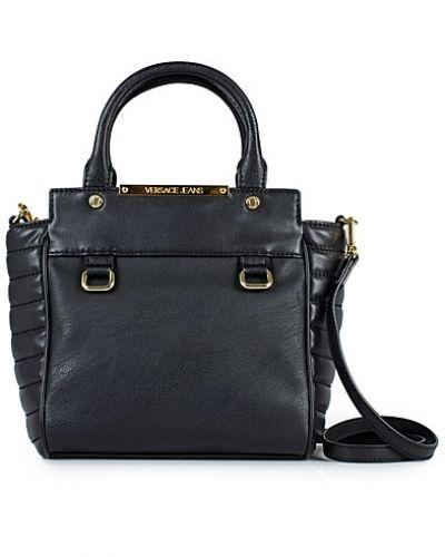 Joline Bag - Versace Jeans - Handväskor