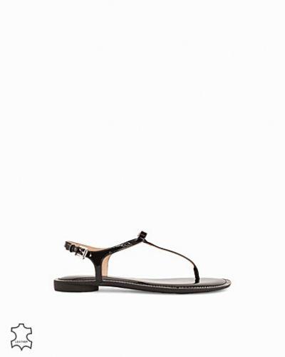 Josie Sandal MICHAEL Michael Kors sandal till dam.