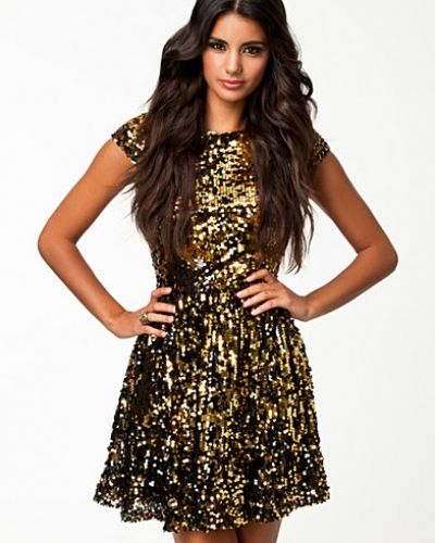 NLY Trend Jules Dress