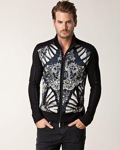 Zip-tröjor till Herr