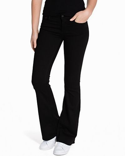 Twist & Tango Julie Flare Trousers