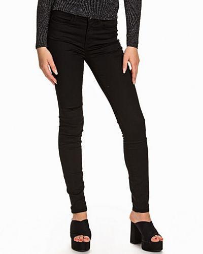 Twist & Tango slim fit jeans till dam.