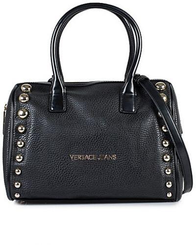 Juliette Bag - Versace Jeans - Handväskor