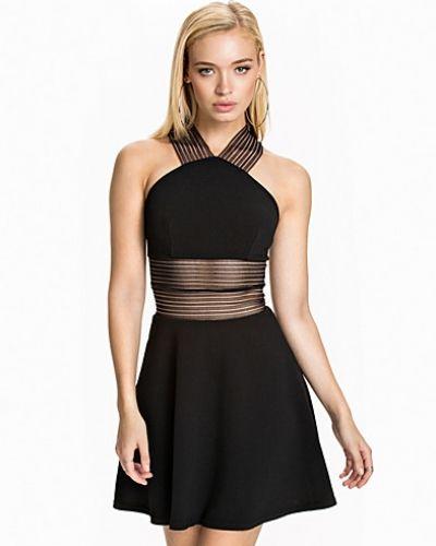 TFNC Kania Dress