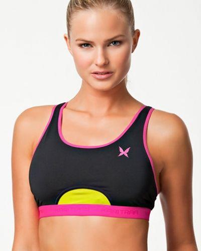Kari Traa Kari Active Bra. Traningsunderklader håller hög kvalitet.