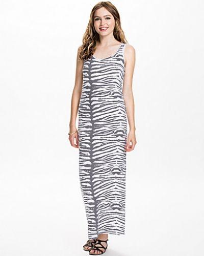 Kari Dress ICHI studentklänning till tjejer.