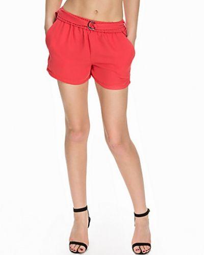 Karin Shorts ONLY shorts till dam.
