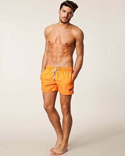 Karyes Shorts från Panos Emporio, Badshorts