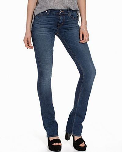 Tiger of Sweden Jeans Kate Jeans