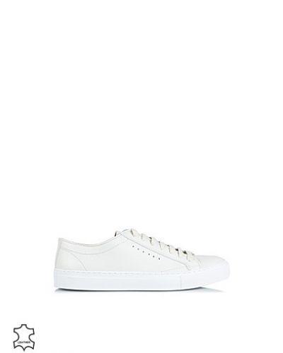 filippa k sneakers dam