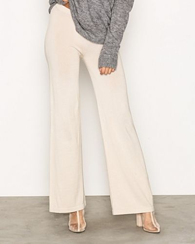 d. Brand Kate Trousers