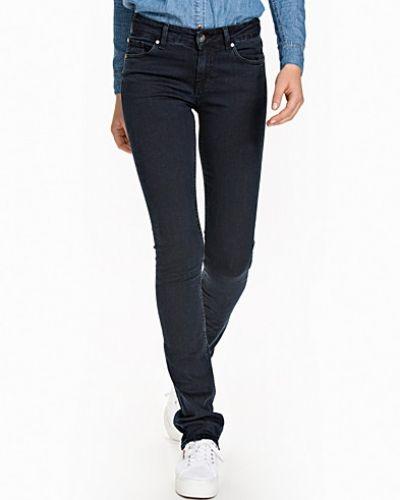 Tiger of Sweden Jeans bootcut jeans till tjejer.