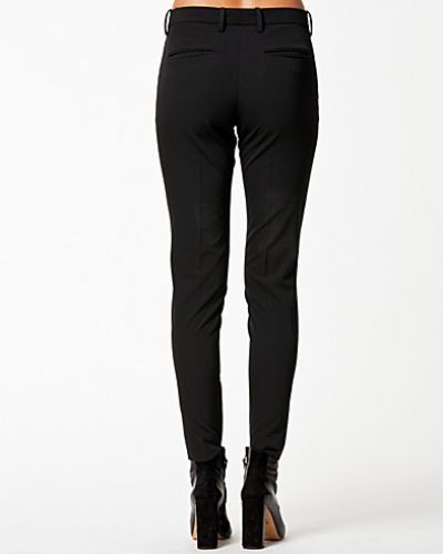 J Lindeberg Katelyn Stretch Twill Pants