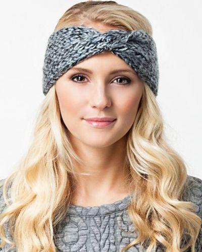 Kathie Mel Headband - Sally&Circle - Övriga Huvudbonader