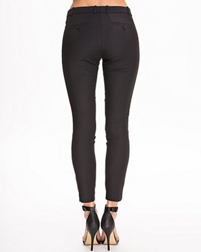 J Lindeberg Kathy Lux Techno Stretch Pant