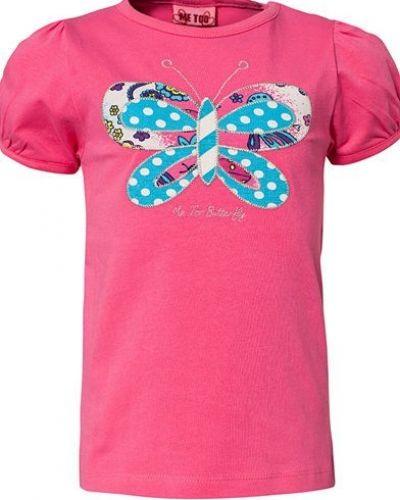 T-Shirts till Baby