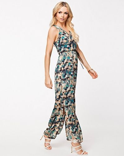 Vero Moda Katty Long Dress