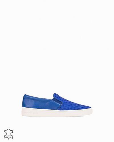Keaton Slip On MICHAEL Michael Kors sneakers till dam.