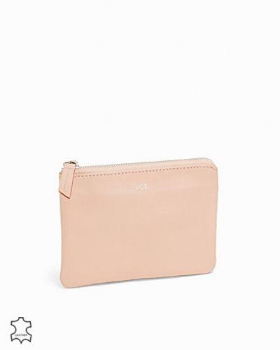 Keeper Wallet WOS plånbok till dam.
