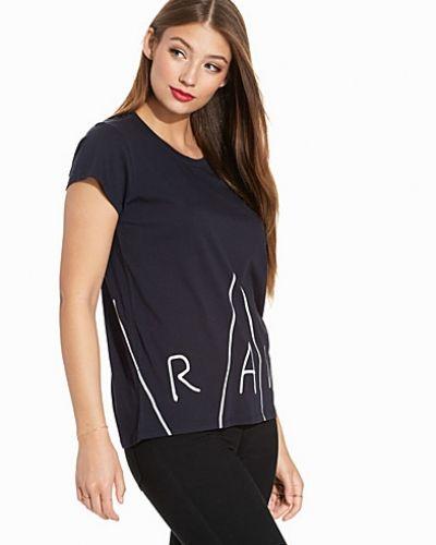 G-Star t-shirts till dam.